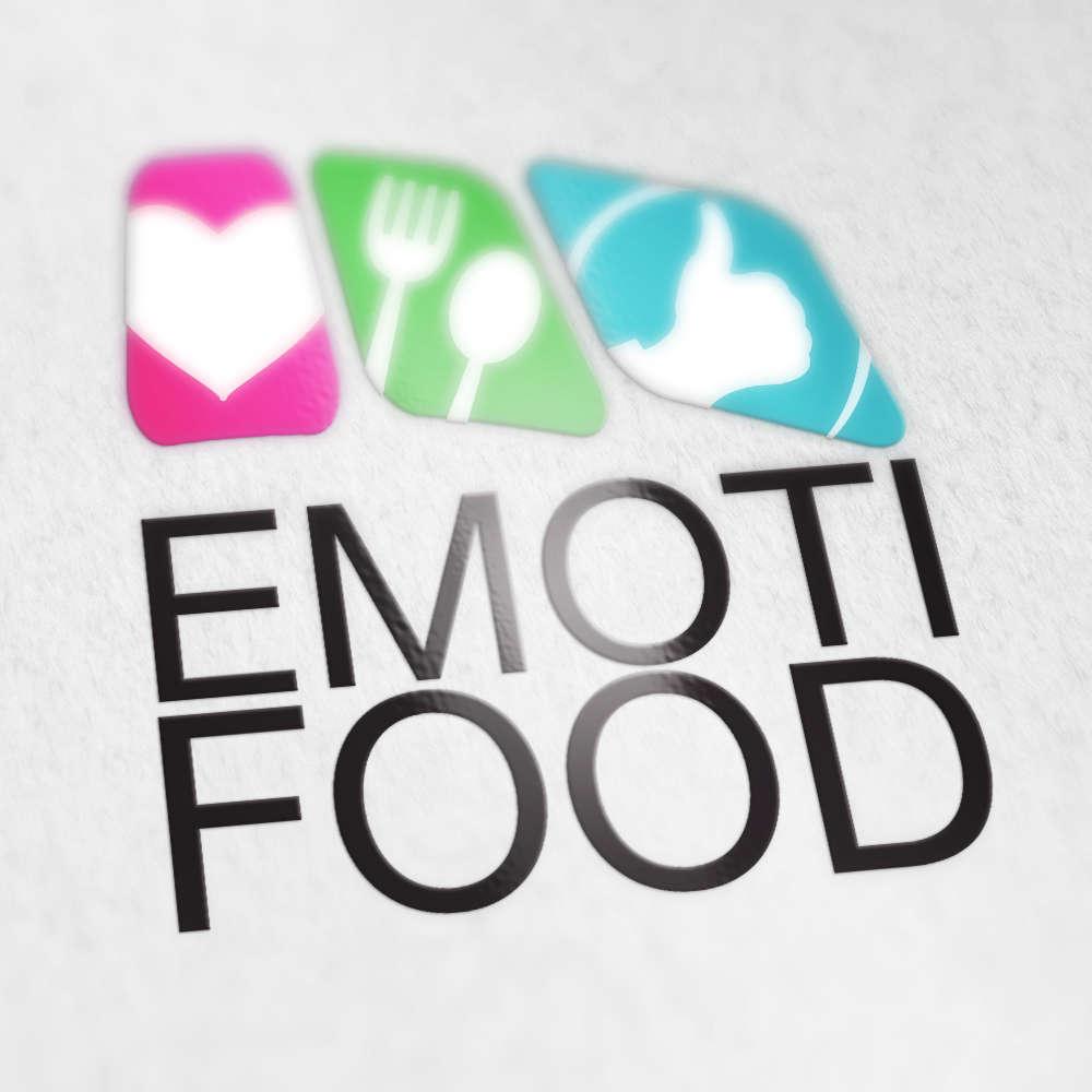 Emotifood